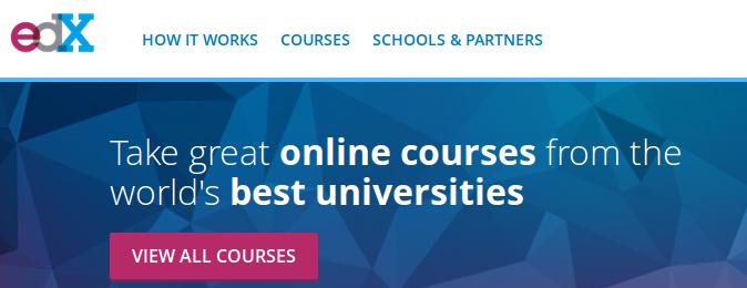 Course CS50 edX - mandegar info