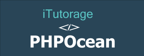 The full story behind the new version of ITutorage