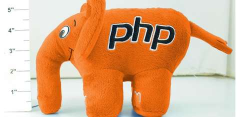 Learn PHP by its makers