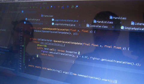 8 Tips to become a great PHP programmer in a week