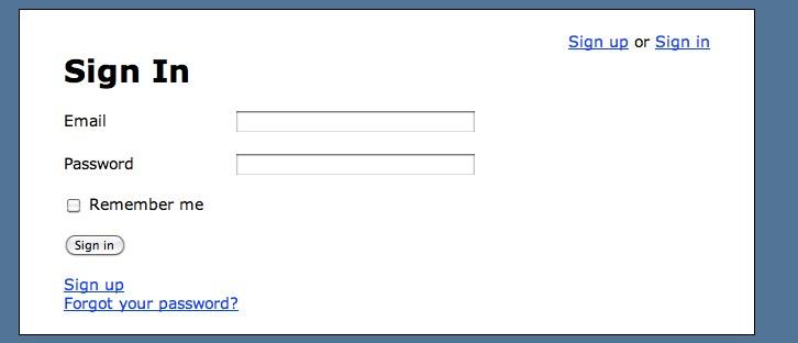 How to create database in mysql using xampp pdf