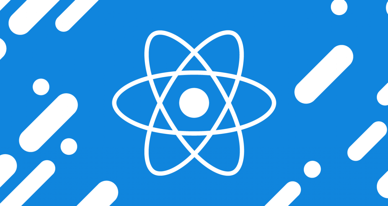 Here's how I forced myself to learn ReactJS